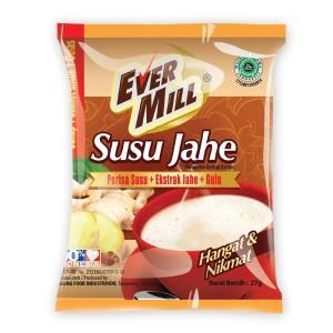 harga Evermill - Susu Jahe Tokopedia.com