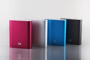 harga POWERBANK XiaoMi 30000mAh * KUALITAS JANDA BOLEH DIADU * Tokopedia.com