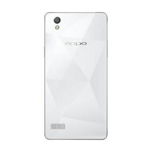 harga Oppo Mirror 5 Remote Control Tokopedia.com