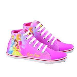 harga Sepatu Casual/ Kets Anak Princess Java Seven 671 CNZ 786 Tokopedia.com