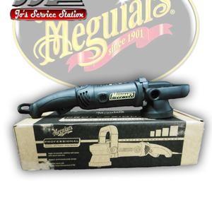 harga Meguiar's Dual Action Polisher MT310 Tokopedia.com