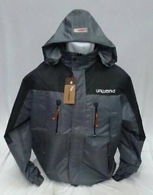 harga TO 0080 jaket pria bahan parasut taslan size M-L-XL Tokopedia.com