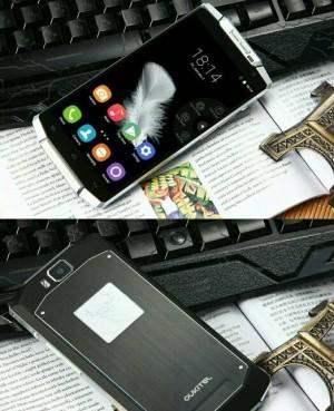 Oukitel K10000 Big Battery Ram 2 GB Rom 16 GB 4G/LTE
