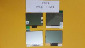 harga LCD Nokia Jadul type 3310 kaca Tokopedia.com