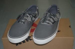 Sepatu Casual Airwalk Original Murah (Not Adidas Nike Vans)