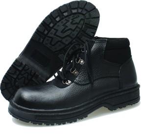 harga Sepatu Safety/Sepatu Boot/ Sepatu Gunung Laris (BRU 315) Tokopedia.com