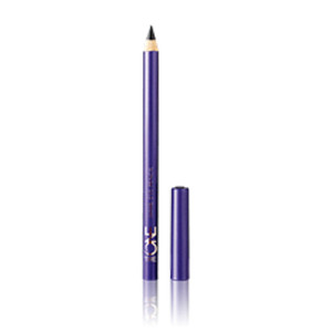 The ONE 5-in-1 WonderLash Waterproof Mascara