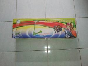 harga otoped scooter anak Tokopedia.com