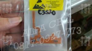 Fleksibel / Flexibel Samsung Citrus GT-C3520