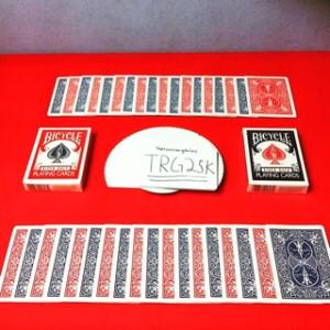 harga qwerty deck Tokopedia.com