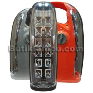 harga Lampu Emergency LED Philips 33329 Tokopedia.com