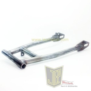 SWING ARM SCORPIO CUSTOM