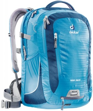 Deuter Giga Bike Tas Laptop Ransel Backpack