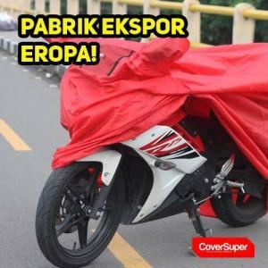 harga Sarung Motor For 250 cc Bigger Sport Bikes Tokopedia.com