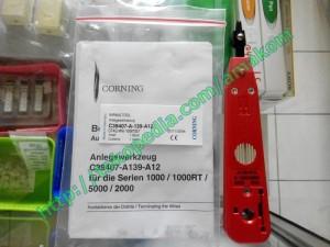 Insertion Tool Terminal MDF K57 Corning