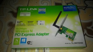 tplink tl wn781nd