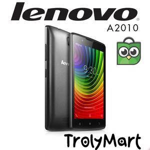 harga HP LENOVO A2010 - 8 GB Garansi RESMI Tokopedia.com