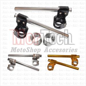 harga Stang / Stir Jepit NUI Racing YZF R15 CNC Tokopedia.com