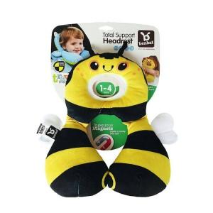 harga Bantal Leher Anak Bee Tokopedia.com