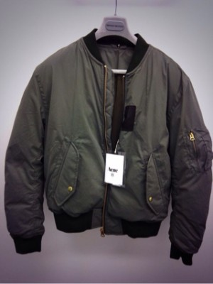 Jual Bomber Jacket | Outdoor Jacket