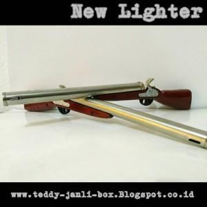 harga korek api gas senapan laras Tokopedia.com