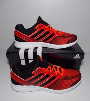 harga Original Sepatu Adidas Lite Pacer Tokopedia.com