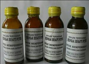 harga Minyak Belut Putih /memperpanjang Alat Vital (Original Kalimantan) Tokopedia.com