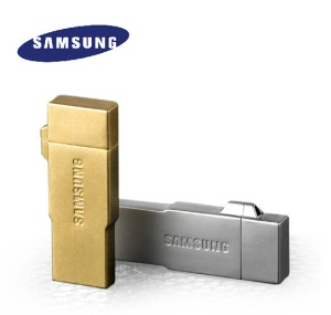 harga SAMSUNG 32GB Metal OTG USB Card Original || flashdisk samsung Tokopedia.com