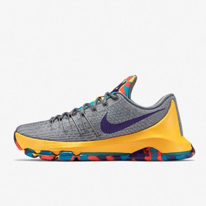 2909dc030a8 8 04 jual sepatu nike kobe Sepatu Basket Nike KD 8 PG County Original ...