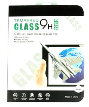 harga Z370  Asus ZenPad 7.0 Z370CG TEMPERED GLASS ANTIGORES KACA UNQ BAGUS Tokopedia.com