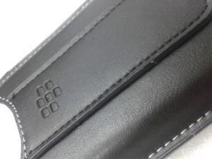 Sarung Handphone Universal