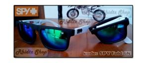 harga Spy folding GN (kacamata lipat hijau pria motocross motor sport helm) Tokopedia.com