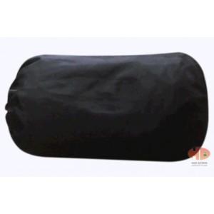 Sleeping Bag Adventure