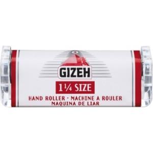 Alat Linting Tembakau GIZEH 1 1/4 Tobacco Roller
