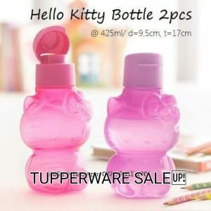 harga Hello Kitty Tokopedia.com