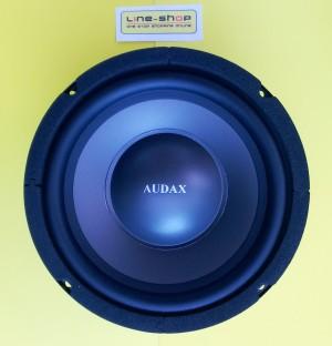 speakers 12 inch woofers. speaker woofer audax 6 inch ( ax-6051 wpb8 ) speakers 12 inch woofers n