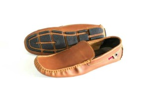 harga Blackmaster Bally Leather | Sepatu Pria Tokopedia.com