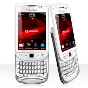 Hp blackberry 9300 Blackberry Pekanbaru Kota Handphone Pekanbaru Source · BB 9800 TORCH 1 GARANSI DISTRIBUTOR 2 TAHUN
