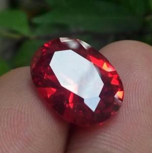 harga PAPARACA CUTTING DIAMOND Tokopedia.com