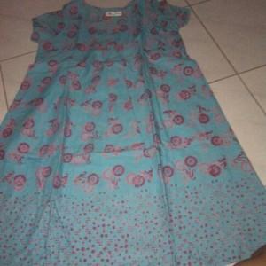 harga baju second Tokopedia.com