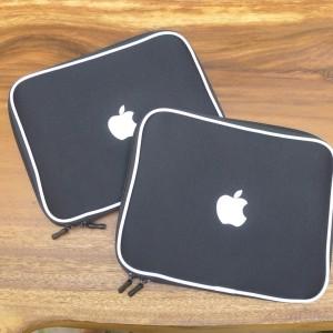 Softcase Macbook Air 11