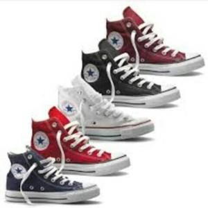 harga sepatu all star original Tokopedia.com