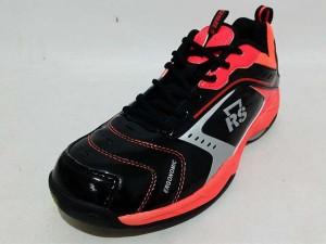harga Sepatu Badminton RS Jeffer Tokopedia.com