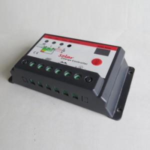 harga Controler panel surya 10A Tokopedia.com