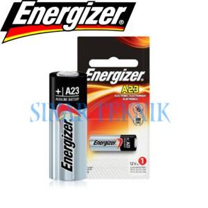 harga Baterai A23 Alkaline Alarm Mobil 12V ( A-23 ) Tokopedia.com