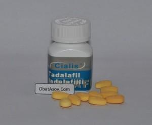 jual obat perkasa jamu kuat herbal tahan lama anti ejakulasi dini