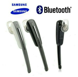 harga Headset Bluetooth Samsung HM1000 / Handsfree Original Tokopedia.com