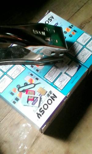 harga alat pemotong simCARD NOOSY 2 in 1 Tokopedia.com