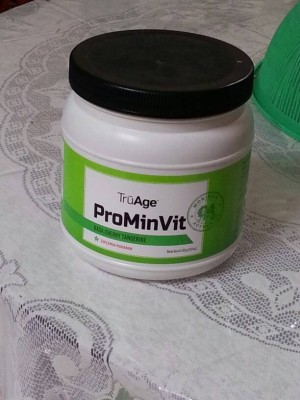 Prominvit