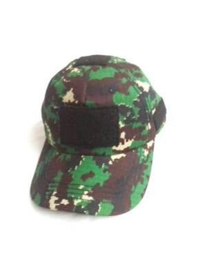 Topi Army Loreng - Info Daftar Harga Terbaru Indonesia 9fd10562e6